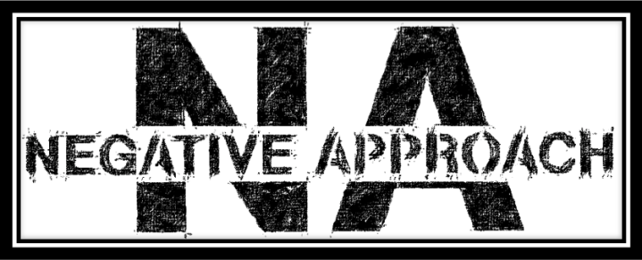 negative approach header