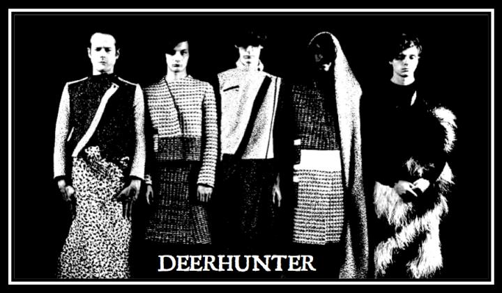 deer header