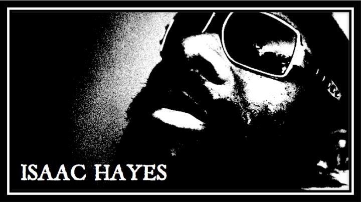 hayes header