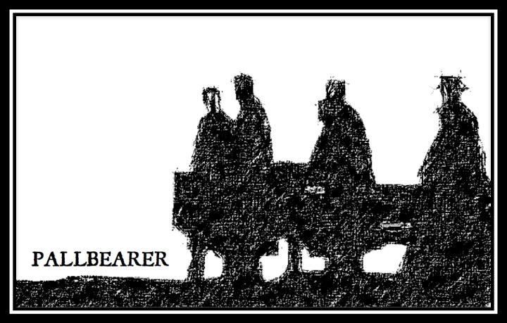 pallbearer header