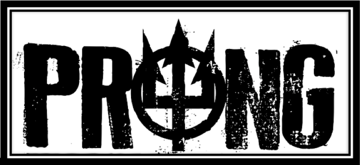 prong header