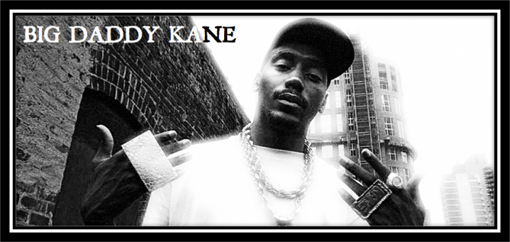 big daddy kane header