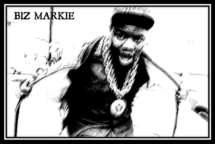 biz markie header