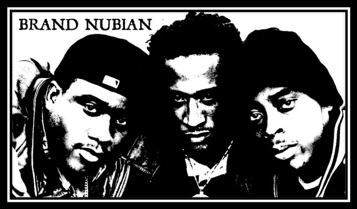 brand nubian header