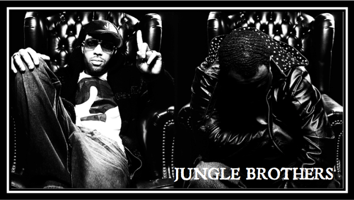 jungle brothers header