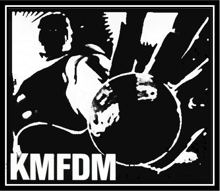 kmfdm header