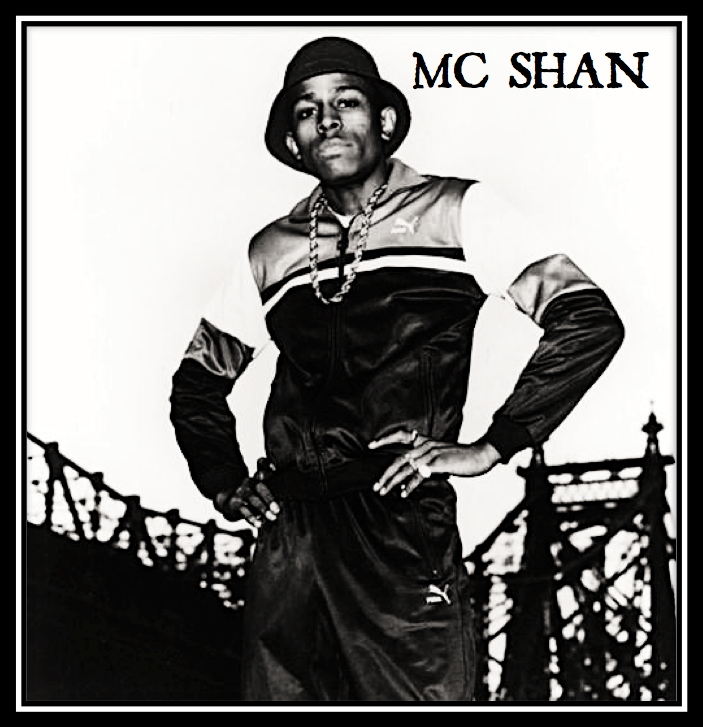 mc shan header