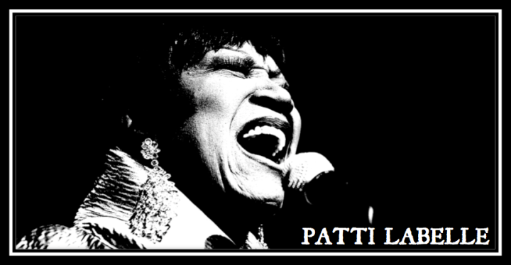 patti labelle header