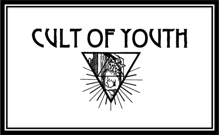 cult of youth header
