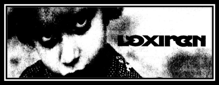 loxiran header