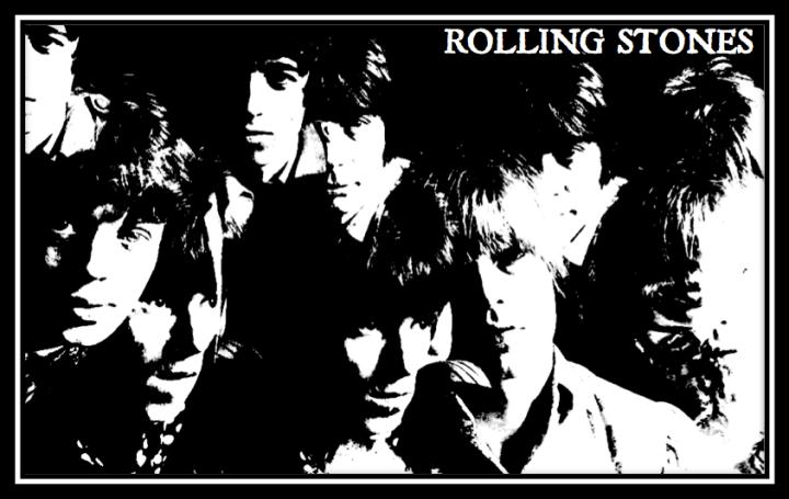 rolling stones header