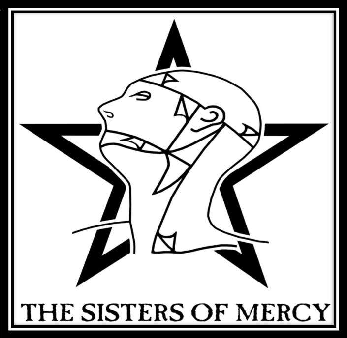 sisters header