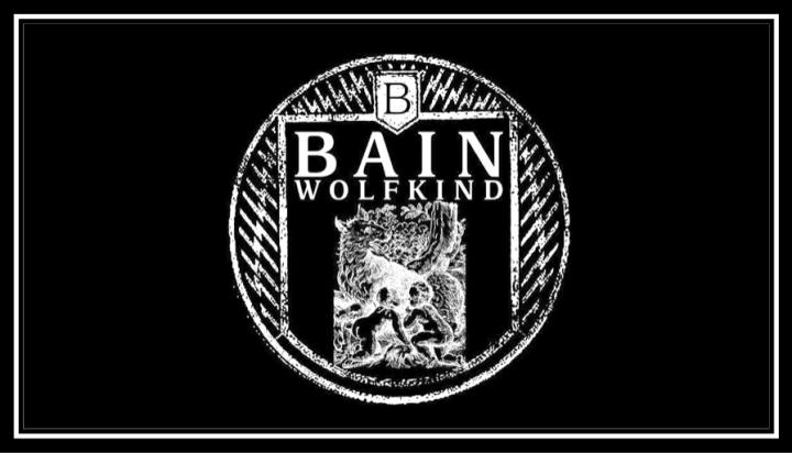 bain header