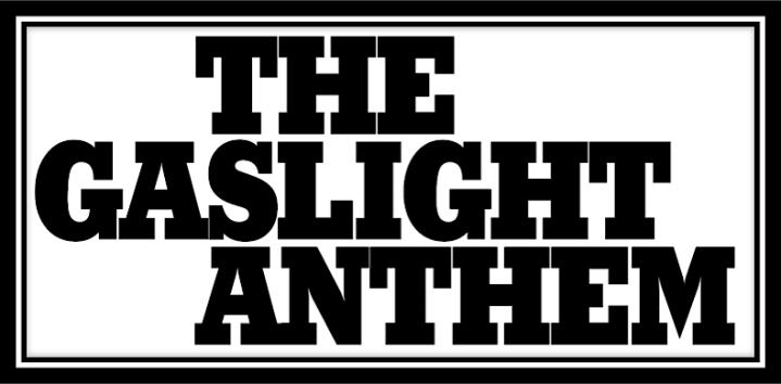 gaslight header