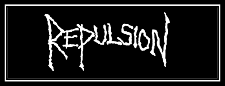 repulsion header