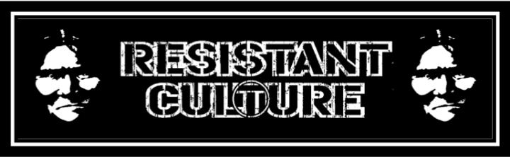 resistant culture header