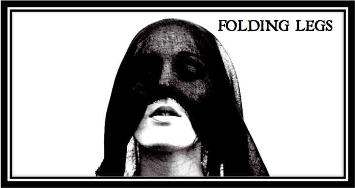 folding header