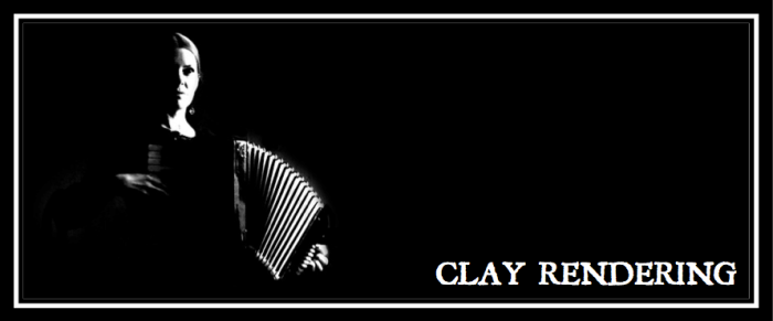 CLAY HEADER
