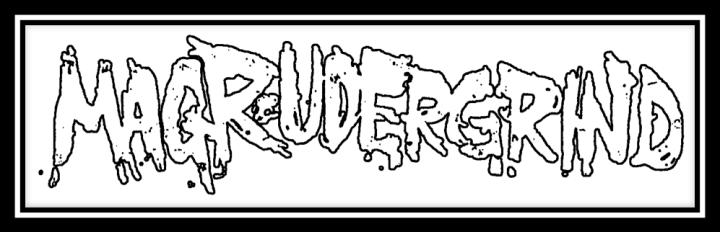 magrudergrind header