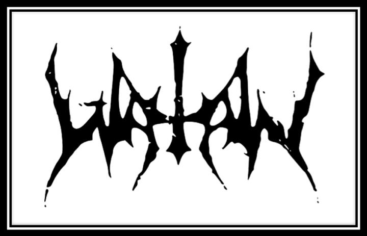 watain header