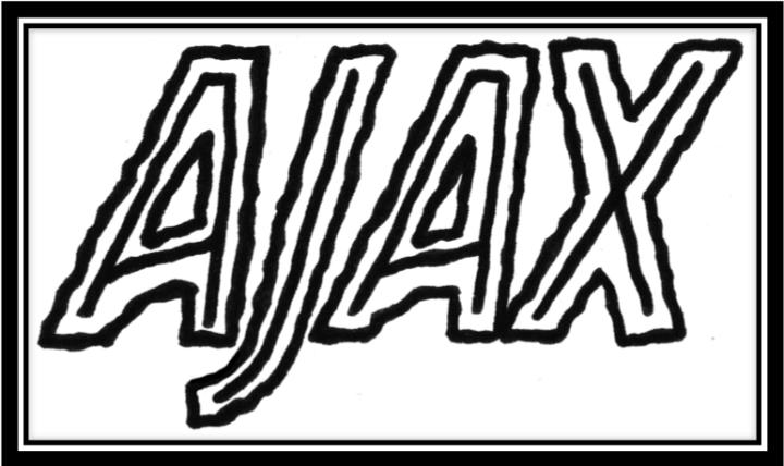 ajax header