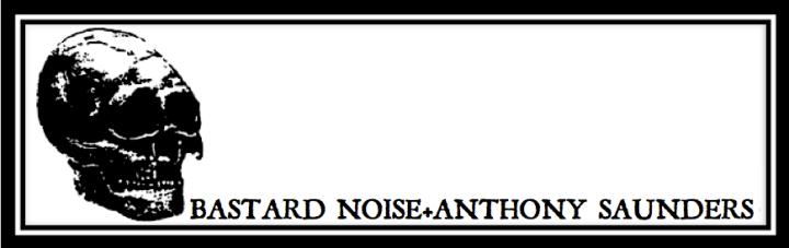 BASTARD NOISE2 HEADER
