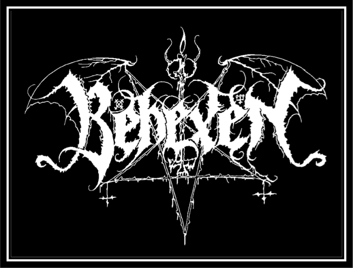 behexen header