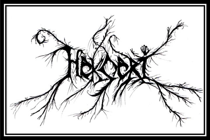 hekseri header