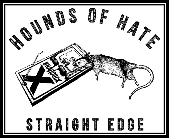 hounds of hate header