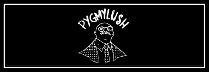 pygmy lush header