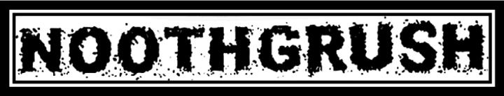 noothgrush header