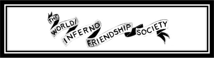 world inferno friendship society header