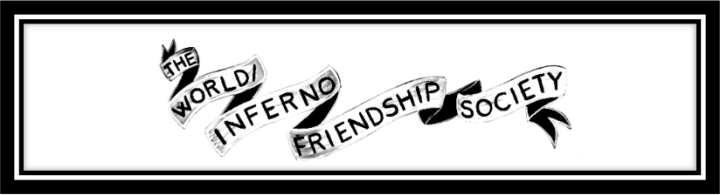 world inferno friendship society header