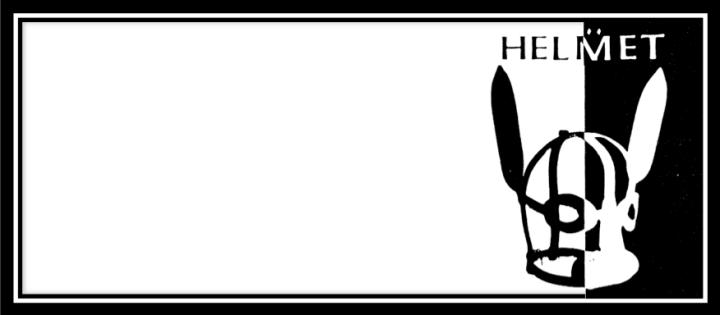 helmet header
