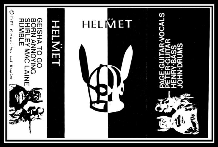 helmet tape cover1