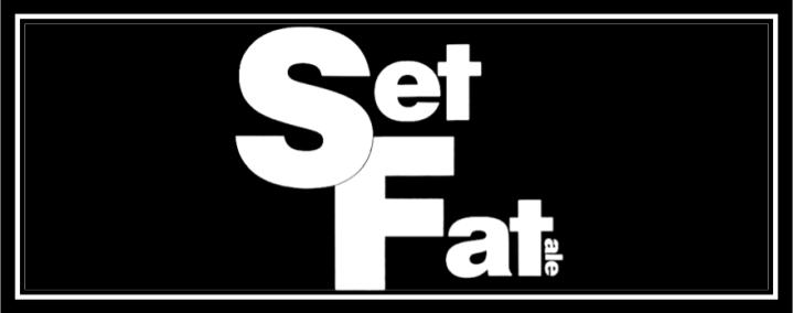 set fatale header