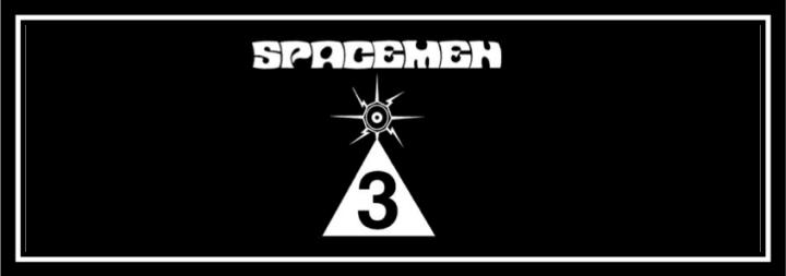 spaceman 3 header