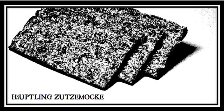 ZUTZELMOCKE HEADER