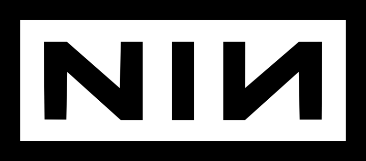 2000px-Nine_Inch_Nails_logo.svg